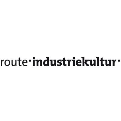Route Industriekultur